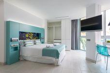 Ferienwohnung in Las Palmas de Gran Canaria - Edison 203 CanariasGetaway
