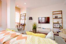 Residencial en Las Palmas de Gran Canaria - NUEVO Y MODERNO CON GRAN TERRAZA