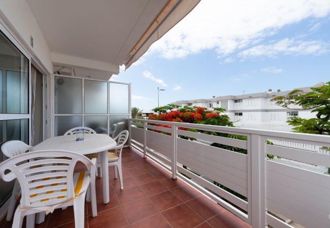 Apartamento en San Bartolomé de Tirajana - LAS ADELFAS SOUTH BEACH - 5