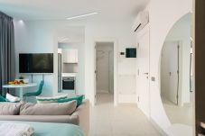 Apartamento en Las Palmas de Gran Canaria - Edison 402 CanariasGetaway