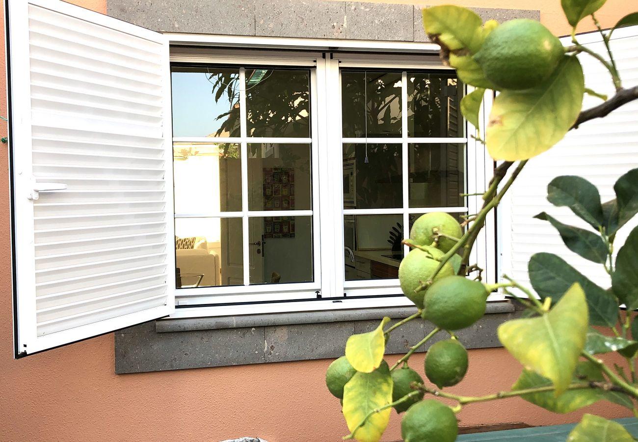 Chalet à Maspalomas - Magnifique villa en Meloneras by CanariasGetaway