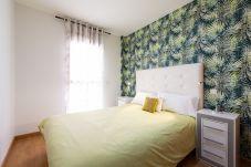 Appartamento a Las Palmas de Gran Canaria - La comodità vicino alla spiaggia