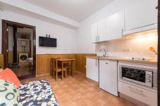 Appartamento a Las Palmas de Gran Canaria - HIBISCO. EDIFICIO STORICO