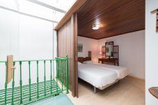 Appartamento a Las Palmas de Gran Canaria - FLAMBOYAN. EDIFICIO STORICO