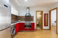 Appartamento a Las Palmas de Gran Canaria - POSIZIONE INCREDIBILE VICINO ALLA SPIAGGIA + 1D WIFI