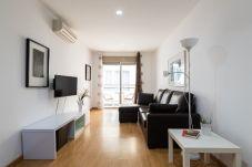 Appartamento a Las Palmas de Gran Canaria - NEL CUORE DELLA MIGLIORE SPIAGGIA + 3D WIFI