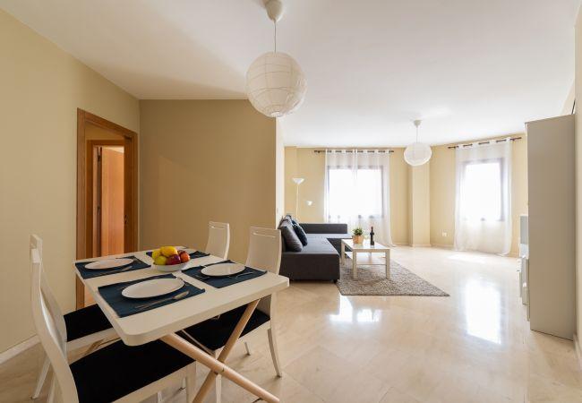 Las Palmas de Gran Canaria - Appartamento
