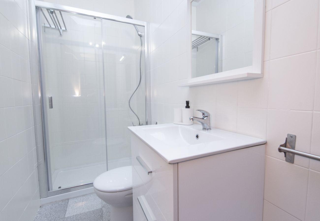 Appartamento a Arinaga - Front line Apartment by CanariasGetaway