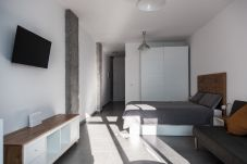 Apartment in Las Palmas de Gran Canaria - GRAVINA APARTMENT 5.4