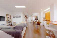 Residence in Las Palmas de Gran Canaria - MODERN&NEW WITH BIG TERRACE
