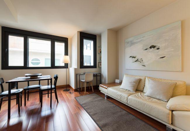 Apartment in Las Palmas de Gran Canaria - MODERNO EN LA PLAYA +WIFI FREE  BY CANARIASGETAWAY