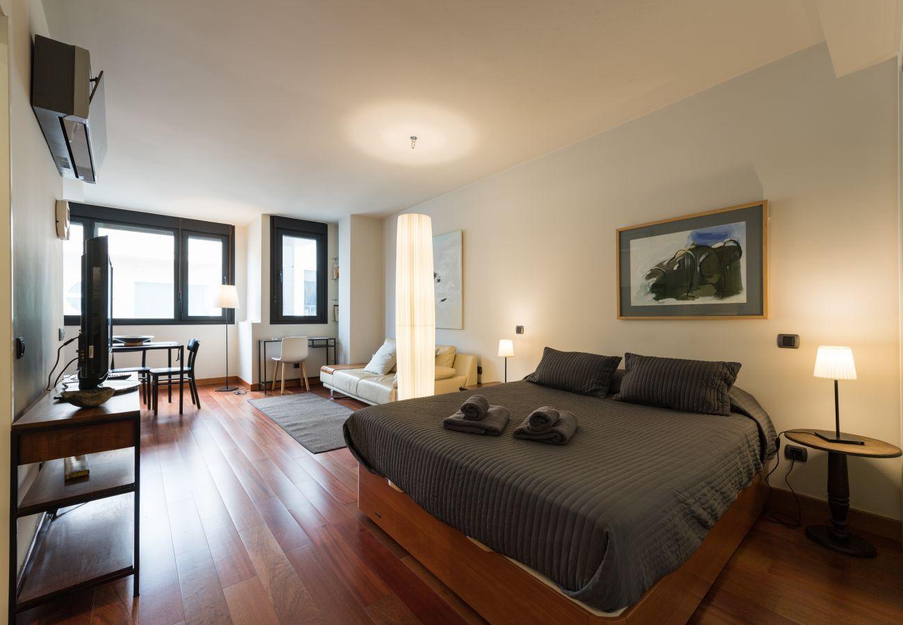 Apartment in Las Palmas de Gran Canaria - Comfty on the beach By CanariasGetaway