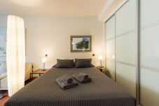 Apartment in Las Palmas de Gran Canaria - New and modern in pedestrian zone next to the beach of