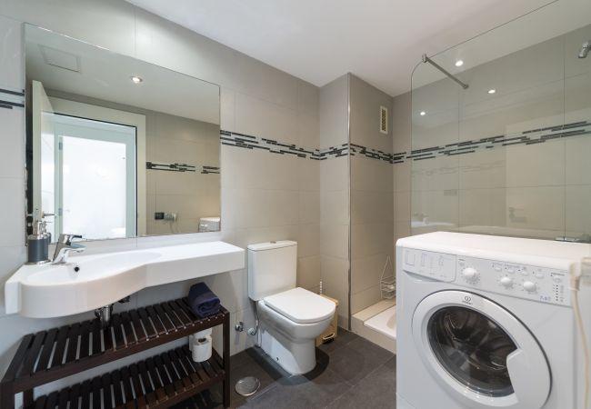 Apartment in Las Palmas de Gran Canaria - PERFECTO EN LA PLAYA - GB3B