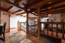 House in Las Palmas de Gran Canaria - JACARANDA. HISTORIC BUILDING