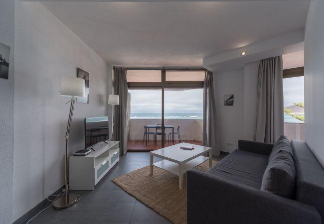 Apartment in Las Palmas de Gran Canaria - PLAYA DORADA BEACH-61