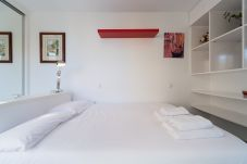 Apartment in Las Palmas de Gran Canaria - SPORT SURF BEACH WIFI