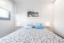 Apartment in Telde - EL BUFADERO. SEA VIEWS+WIFI