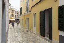 House in Ciutadella de Menorca - Magnífica casa en la Plaza Nueva, en el centro de Ciutadella de Menorca