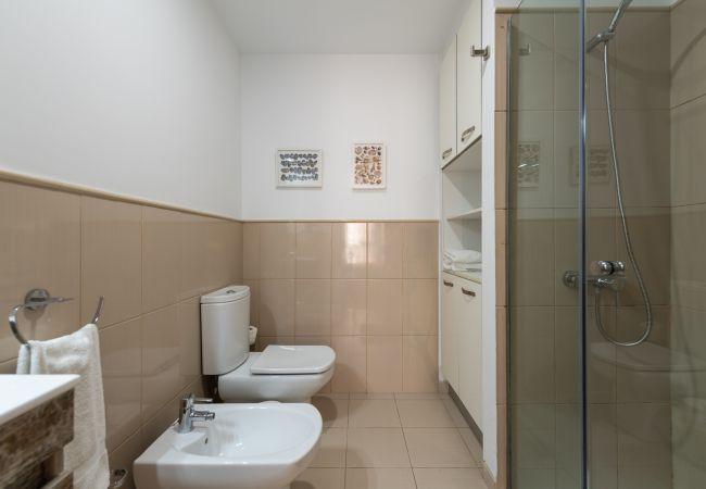 Apartment in Las Palmas de Gran Canaria - A1C- BALCÓN VISTA PLAYA + WIFI BY CANARIASGETAWAY