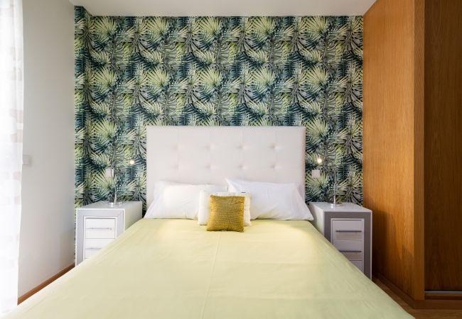 Apartment in Las Palmas de Gran Canaria - A-2.C - ATLANTIS GETAWAY