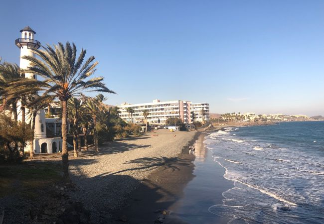 Apartment in San Bartolomé de Tirajana - 6 - AGUILA BEACH BY CANARIASGETAWAY