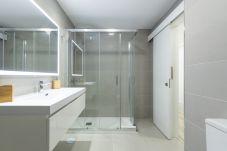 Apartment in  - Aguila Beach 11 - 12