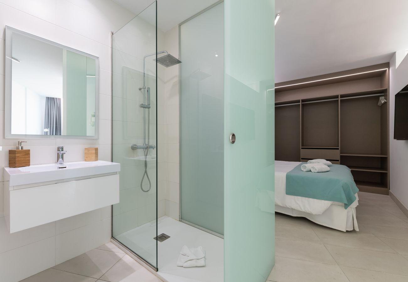 Apartment in Las Palmas de Gran Canaria - Edison 101 by CanariasGetaway