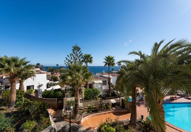 Apartment in San Bartolomé de Tirajana - 4 - AGUILA BEACH BY CANARIASGETAWAY