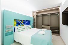 Apartment in Las Palmas de Gran Canaria - Edison 401 CanariasGetaway
