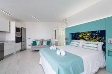 Apartment in Las Palmas de Gran Canaria - Edison 403 CanariasGetaway