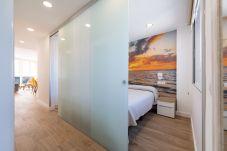 Apartment in Las Palmas de Gran Canaria - Sunset views over the sea